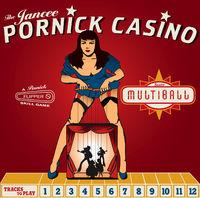 the jancee pornick casino